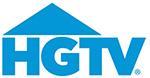 hgtv-logo-small