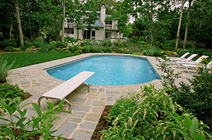 East-Hampton-Retreat-05