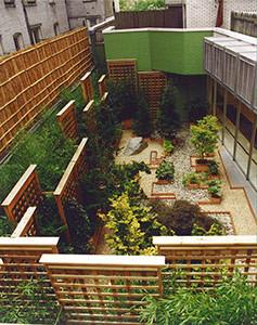Rooftop-Garden-02-v2