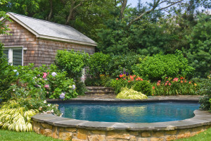 Studio-and-Gardens-05-featured