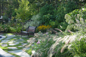 barry-block-Contemplative-Garden-featured