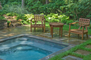 barry-block-Woodland-SPA-featured